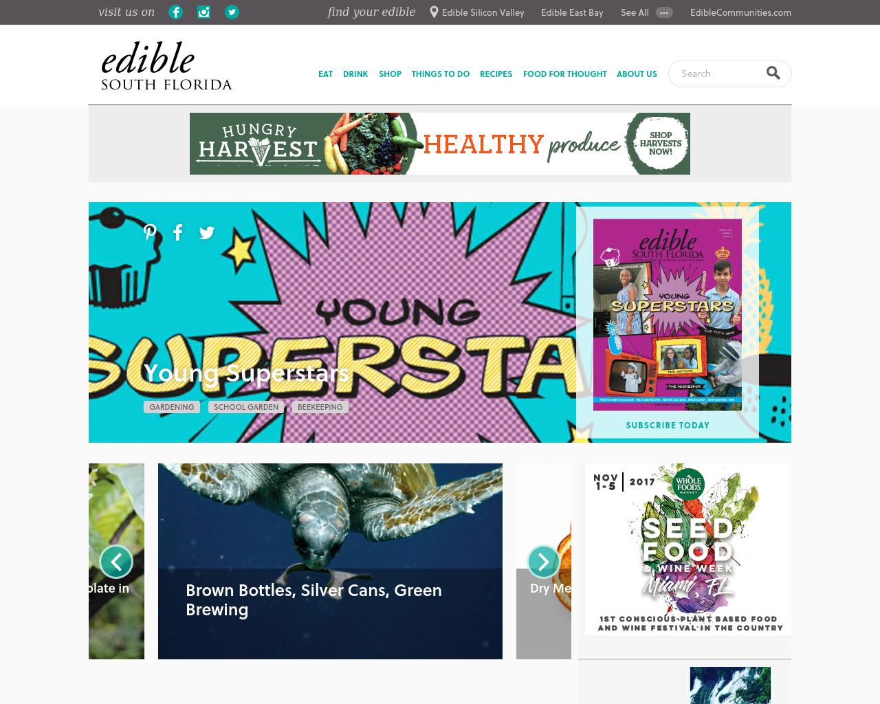 Edible-South-Florida-Advertising-Reviews-Pricing