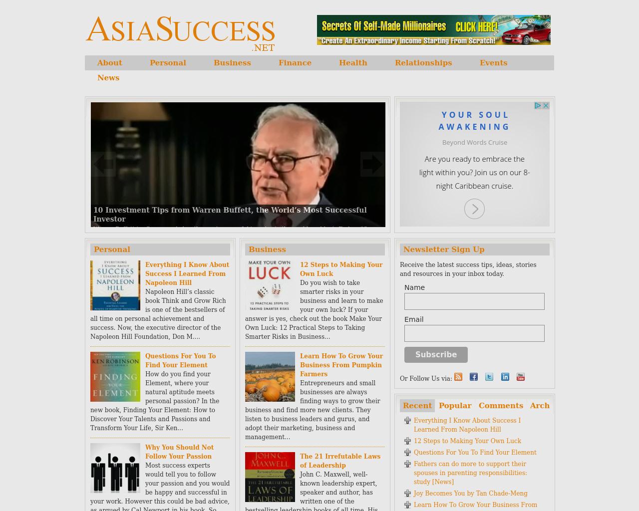 AsiaSuccess.net-Advertising-Reviews-Pricing