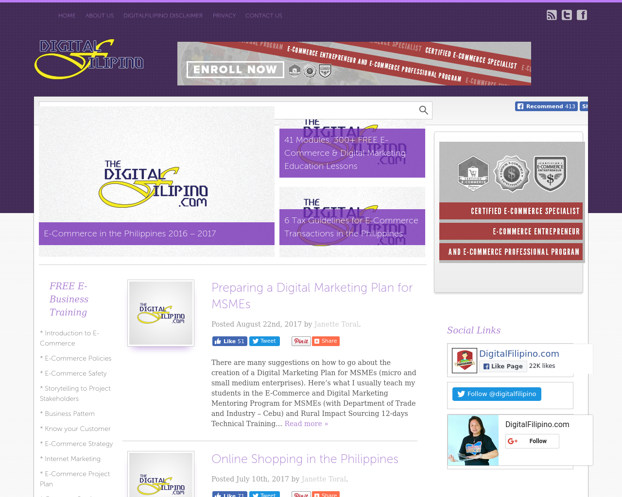 Digital-Filipino-Advertising-Reviews-Pricing