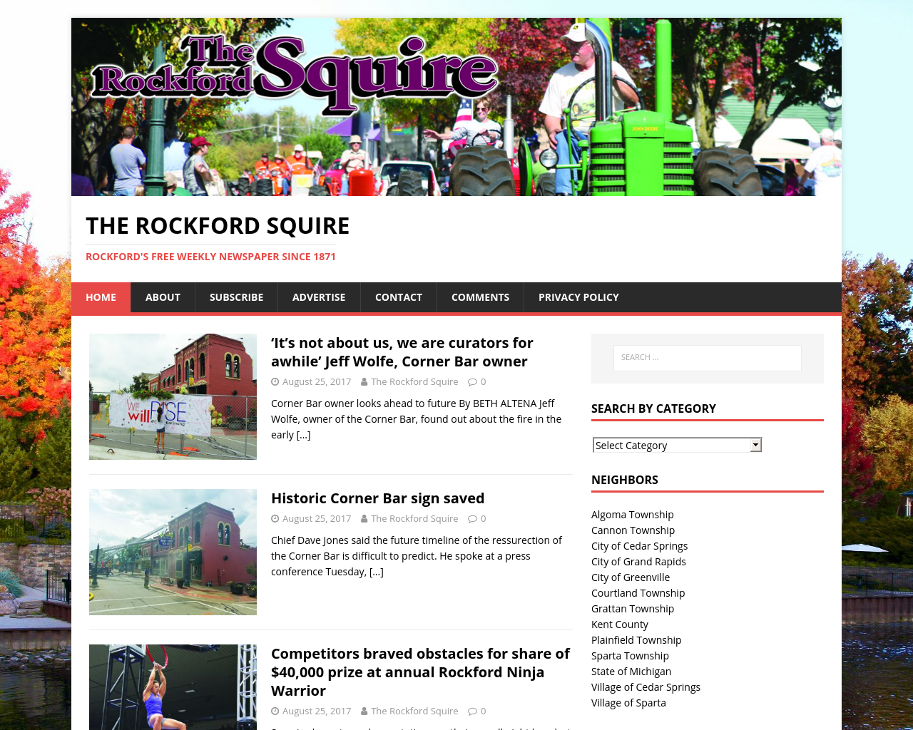 The-Rockford-Squire-Advertising-Reviews-Pricing