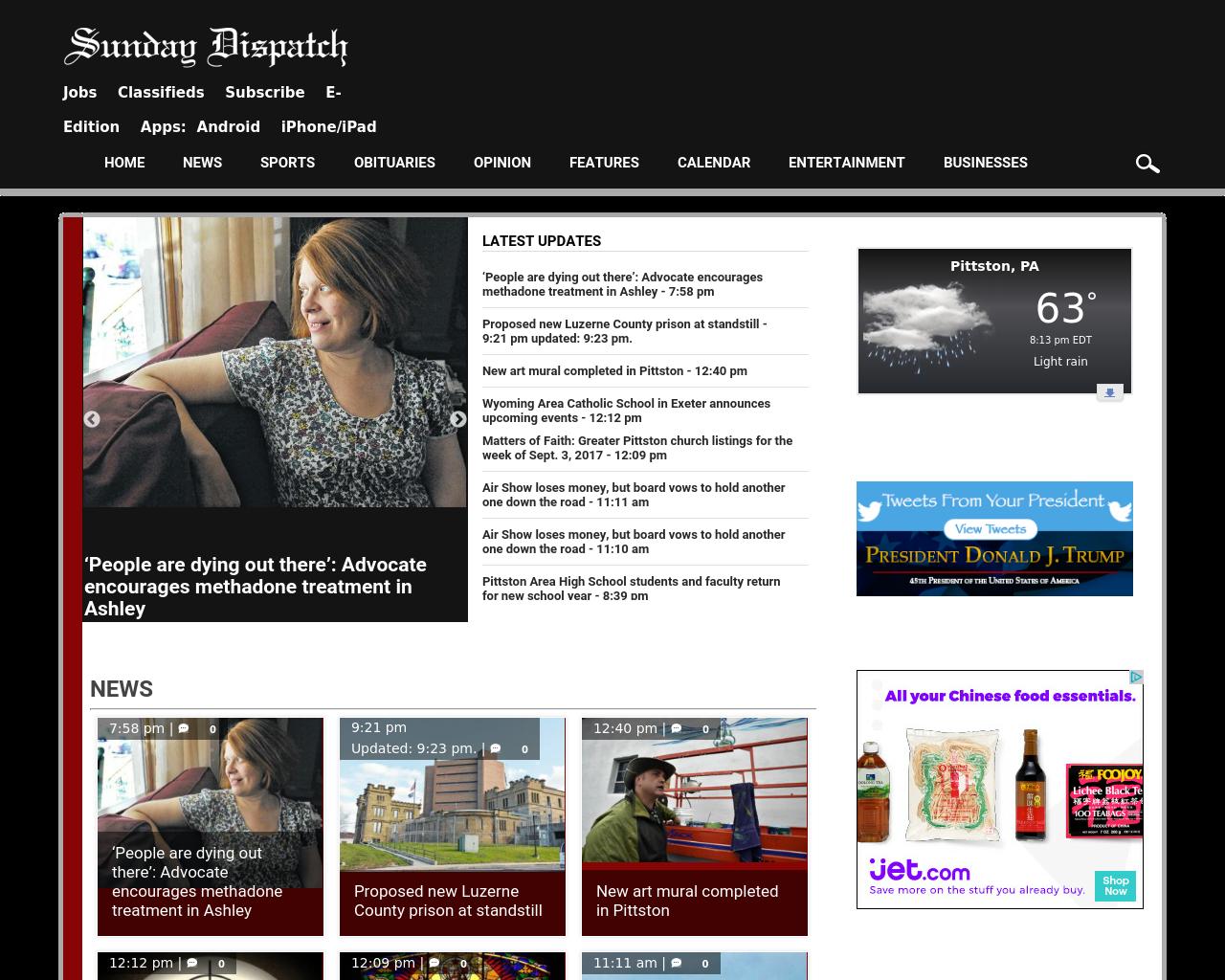 Psdispatch.com-Advertising-Reviews-Pricing