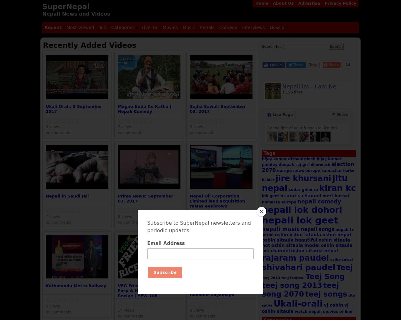 Supernepal-Advertising-Reviews-Pricing