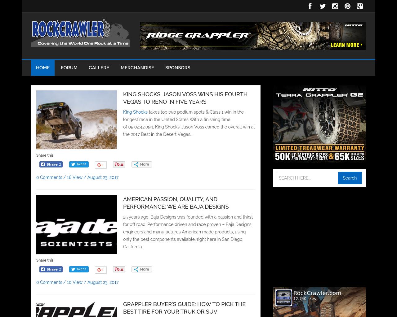 Rock-Crawler-Advertising-Reviews-Pricing
