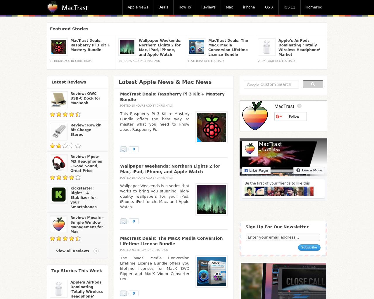 MacTrast-Advertising-Reviews-Pricing