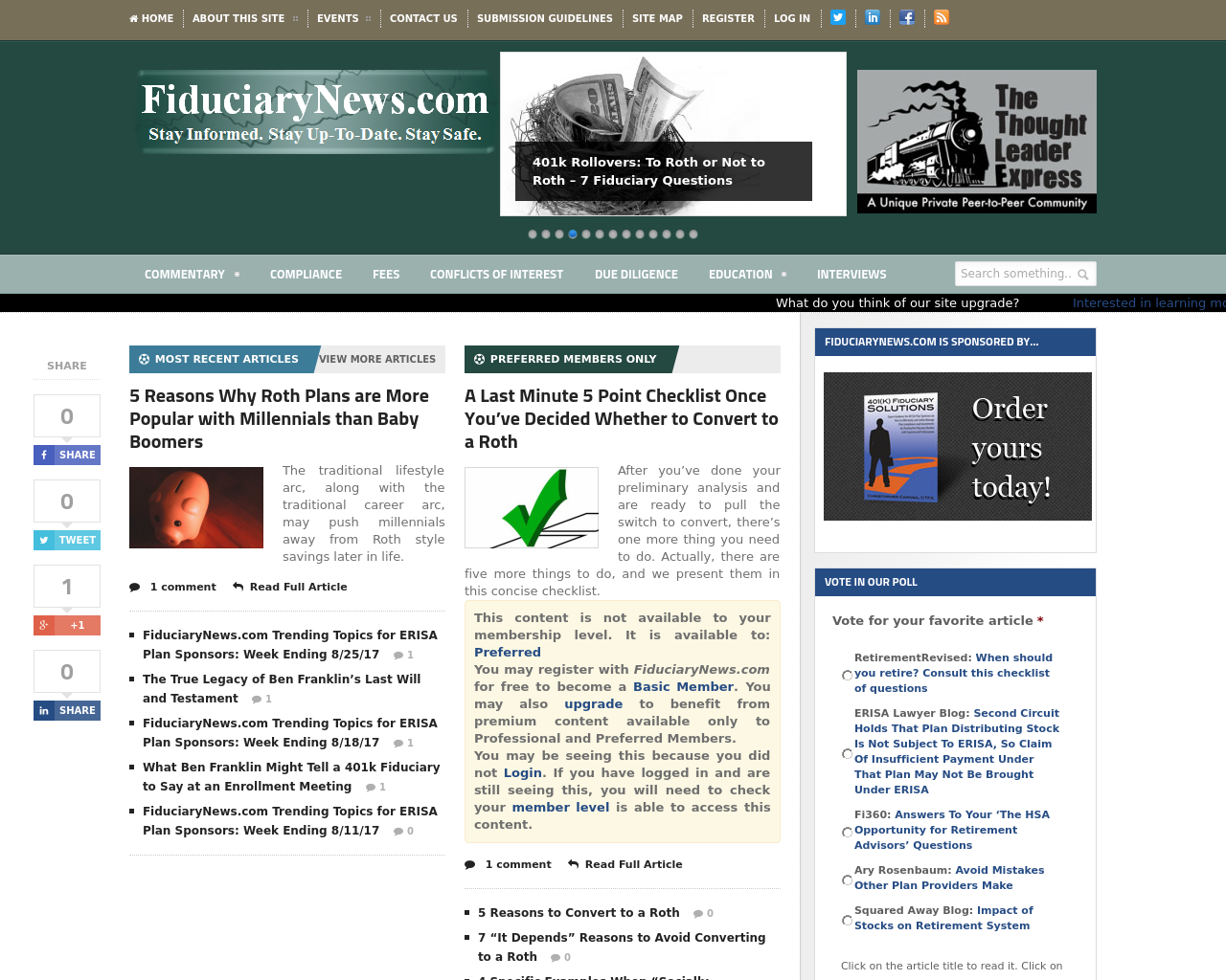 FiduciaryNews.com-Advertising-Reviews-Pricing