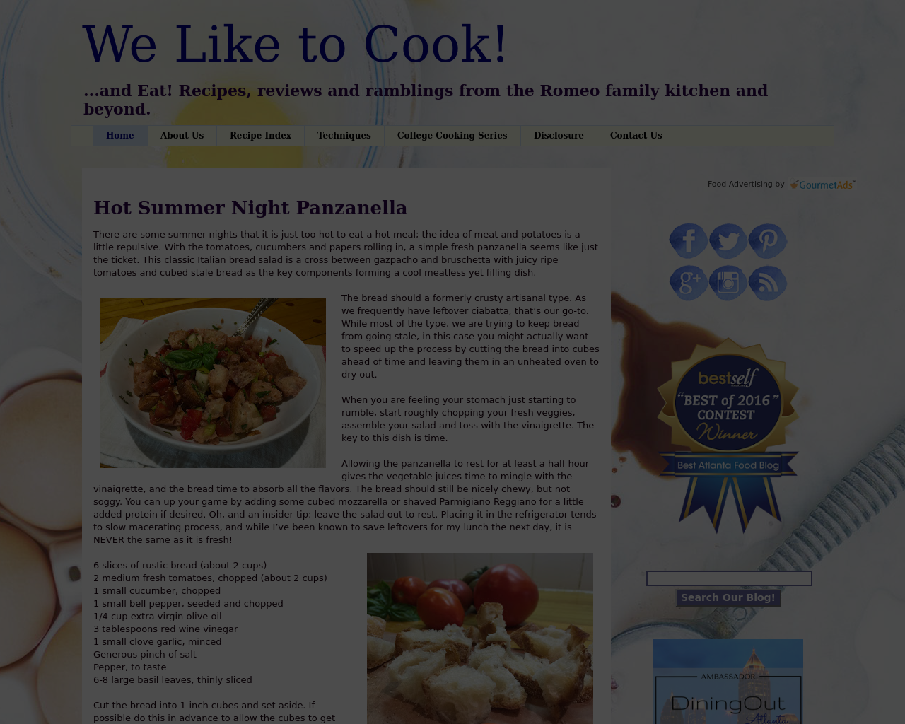 We-Like-To-Cook!-Advertising-Reviews-Pricing