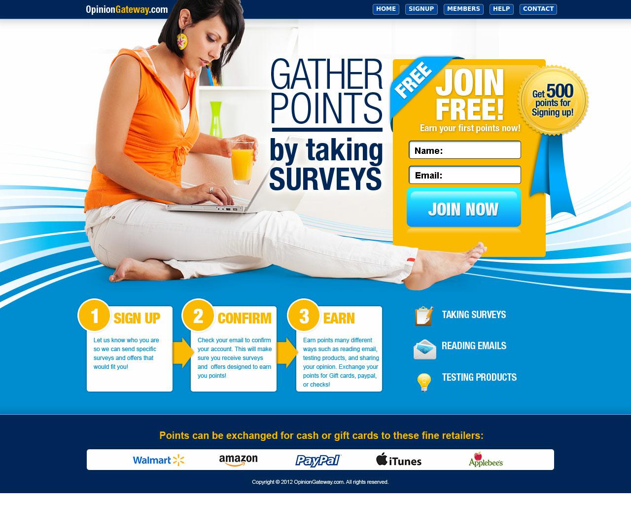 Opinion-Gateway-Advertising-Reviews-Pricing