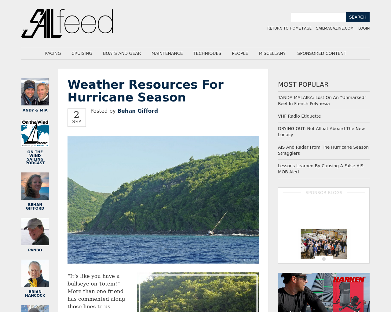 Sailfeed-Advertising-Reviews-Pricing
