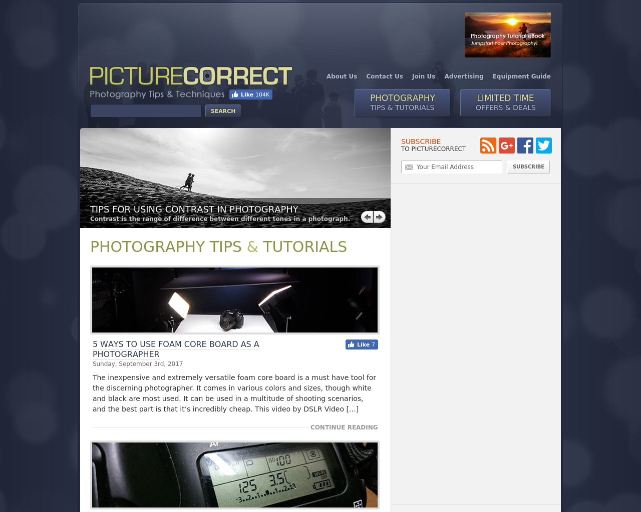 PictureCorrect-Advertising-Reviews-Pricing