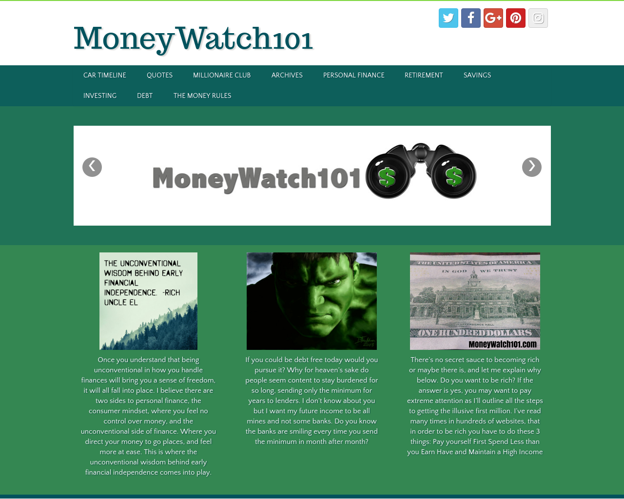Money-Watch-101-Advertising-Reviews-Pricing