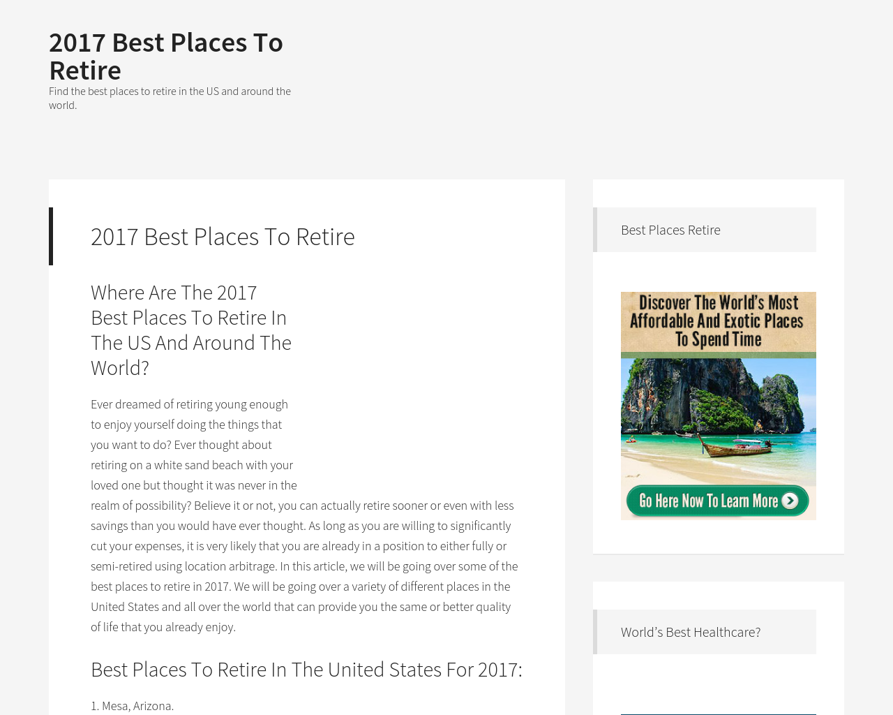 Best-Places-To-Retire-Advertising-Reviews-Pricing