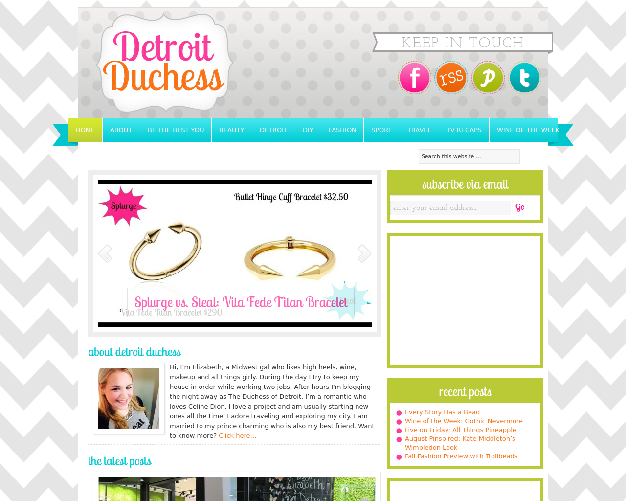 Detroit-Duchess-Advertising-Reviews-Pricing