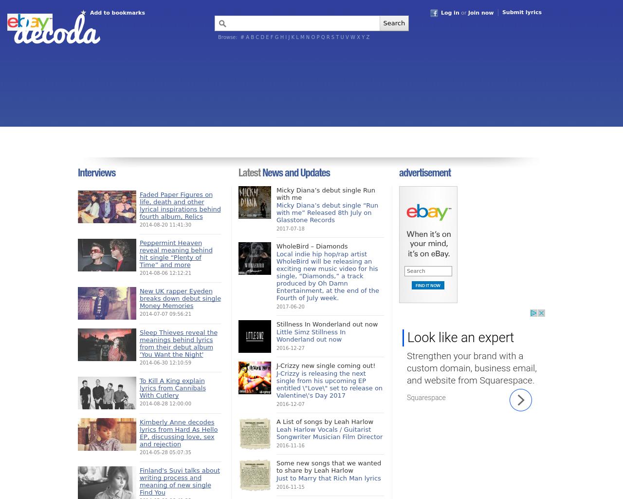 Decoda-Advertising-Reviews-Pricing