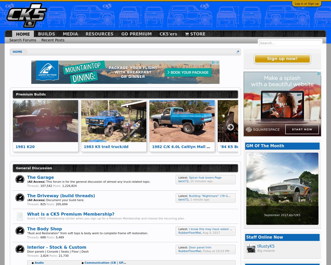 ColoradoK5-Advertising-Reviews-Pricing