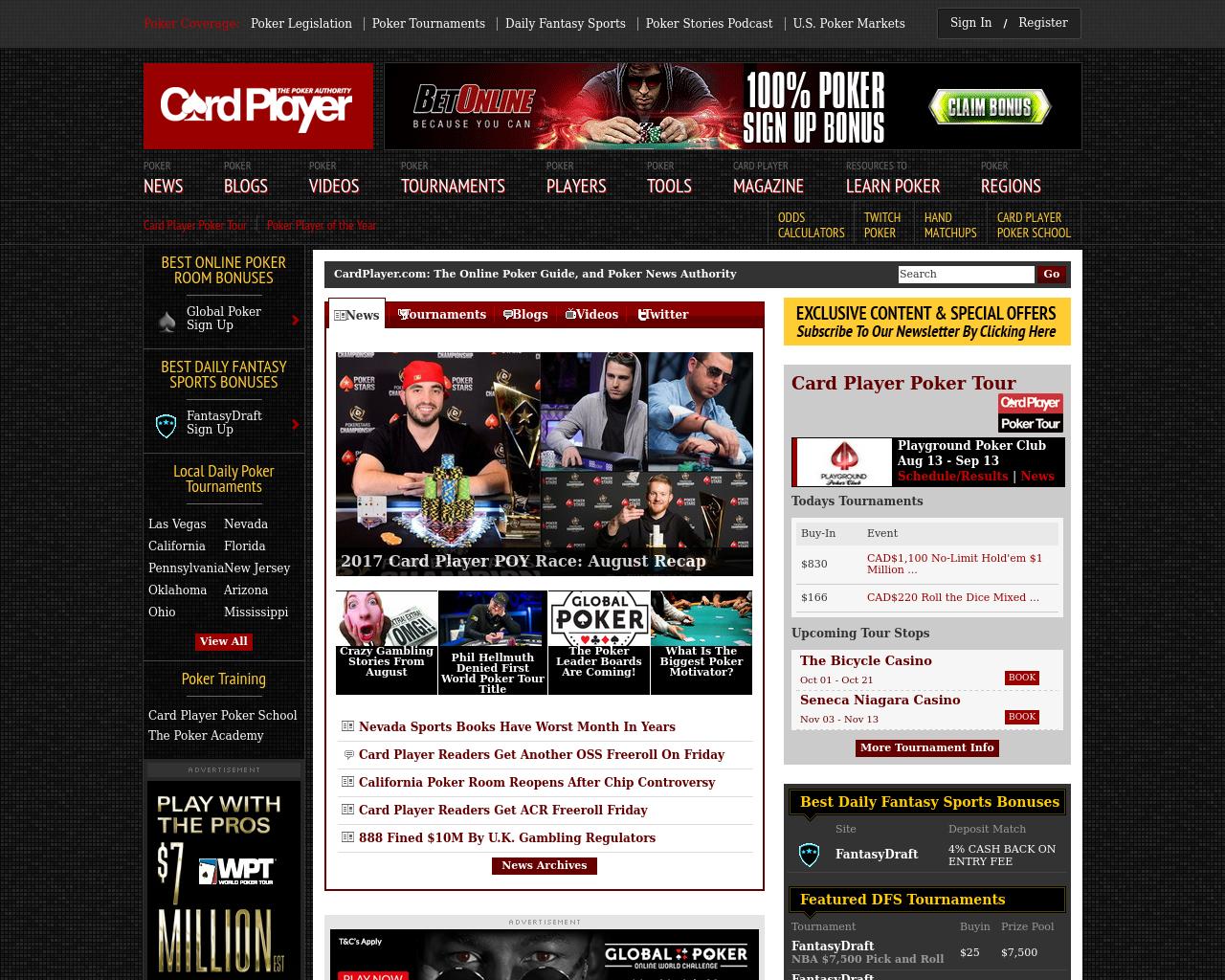 Card-Player-Media-Advertising-Reviews-Pricing