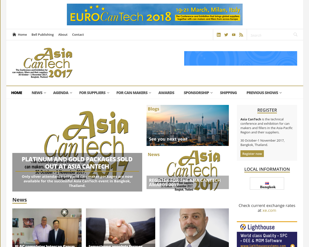 Asia-Can-Tech-Advertising-Reviews-Pricing