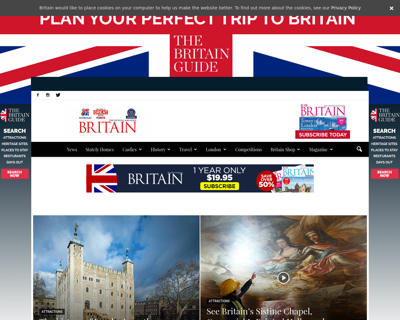 Britain-The-Official-Magazine-Advertising-Reviews-Pricing