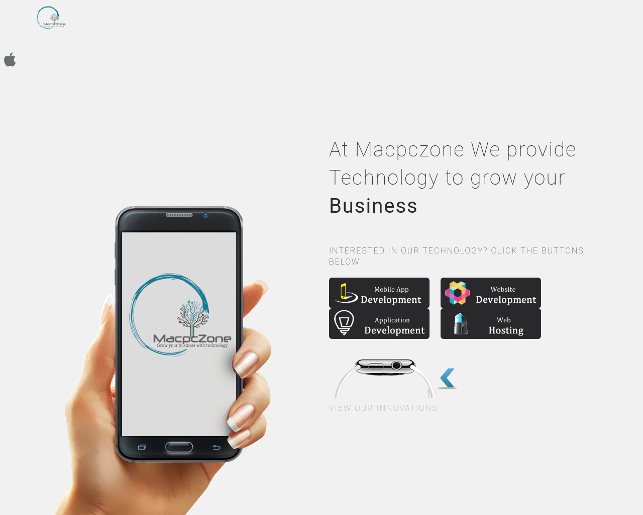 MacPc-Zone-Advertising-Reviews-Pricing
