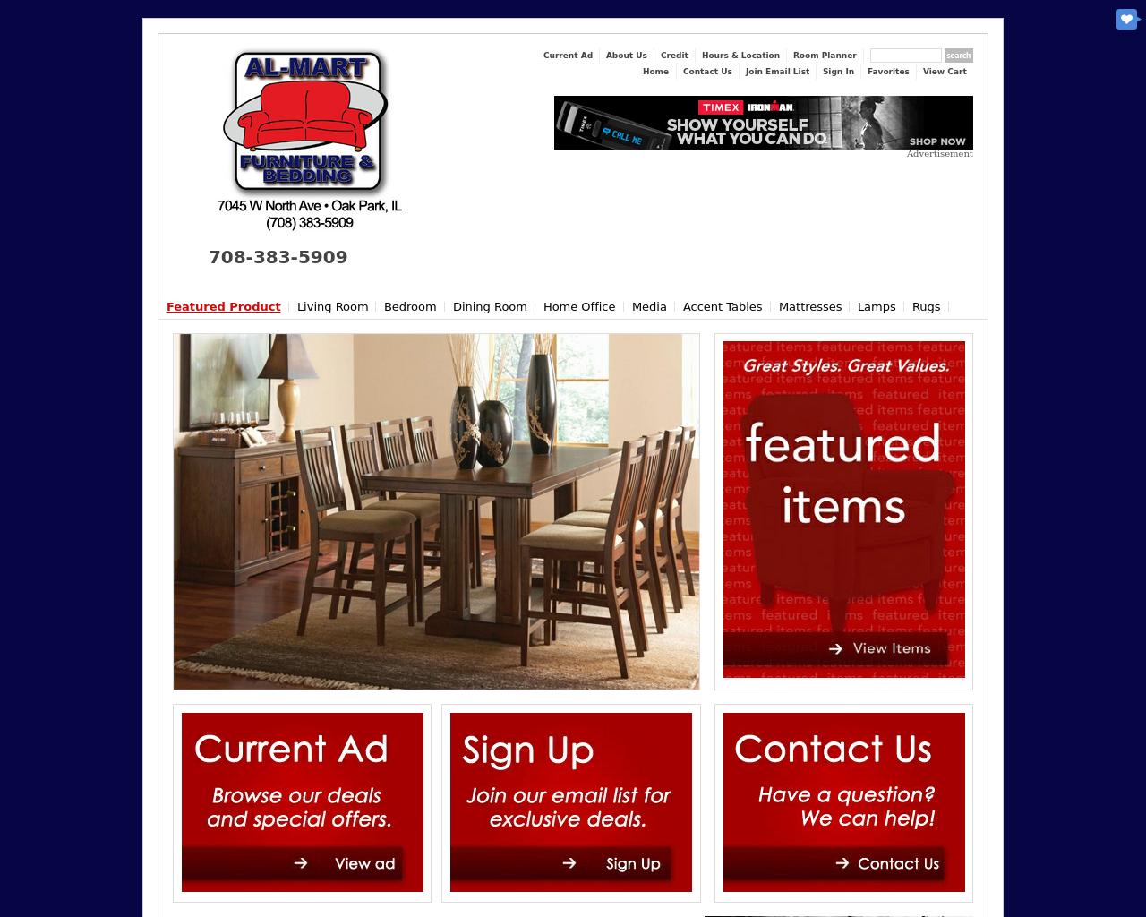 Al-Mart-Furniture-Advertising-Reviews-Pricing