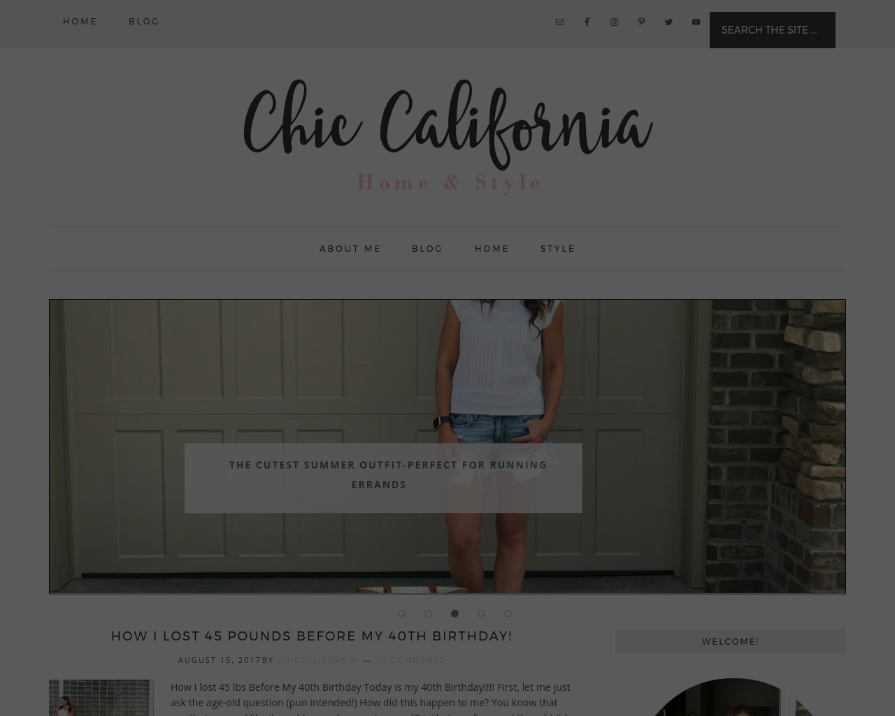 Chic-California-Advertising-Reviews-Pricing