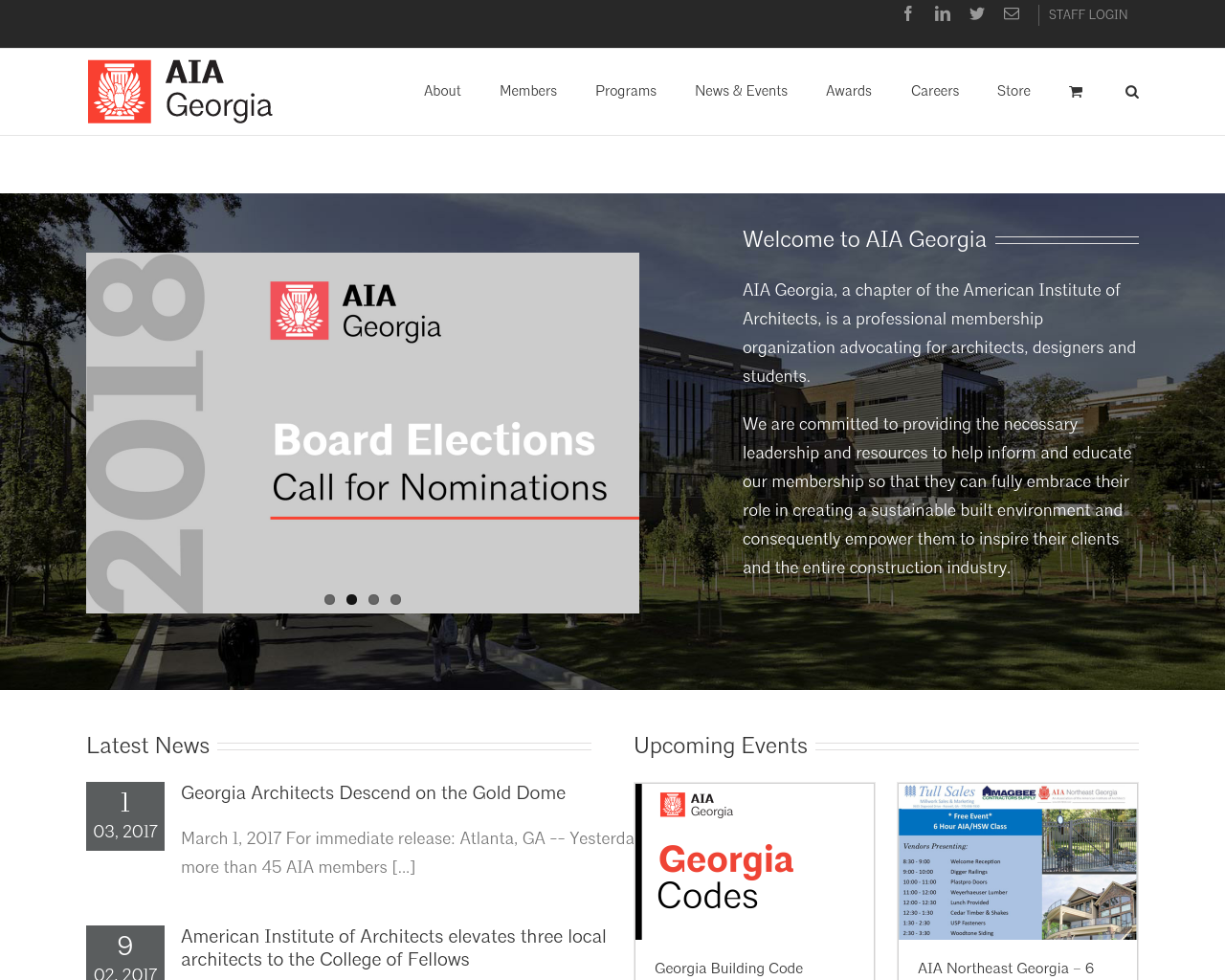 AIA-Georgia-Advertising-Reviews-Pricing