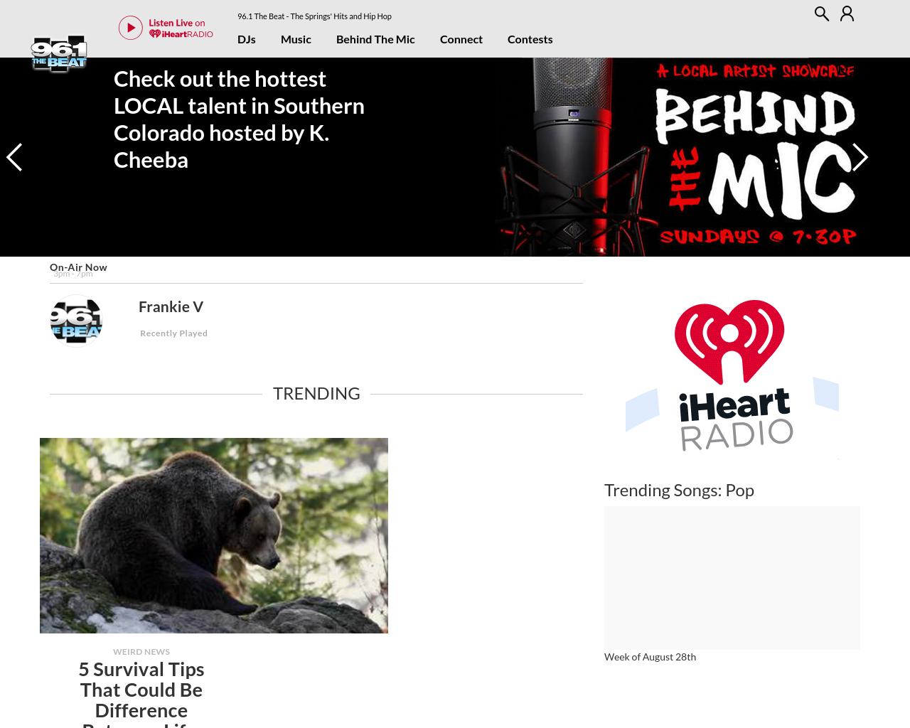 Beatcolorado.com-Advertising-Reviews-Pricing