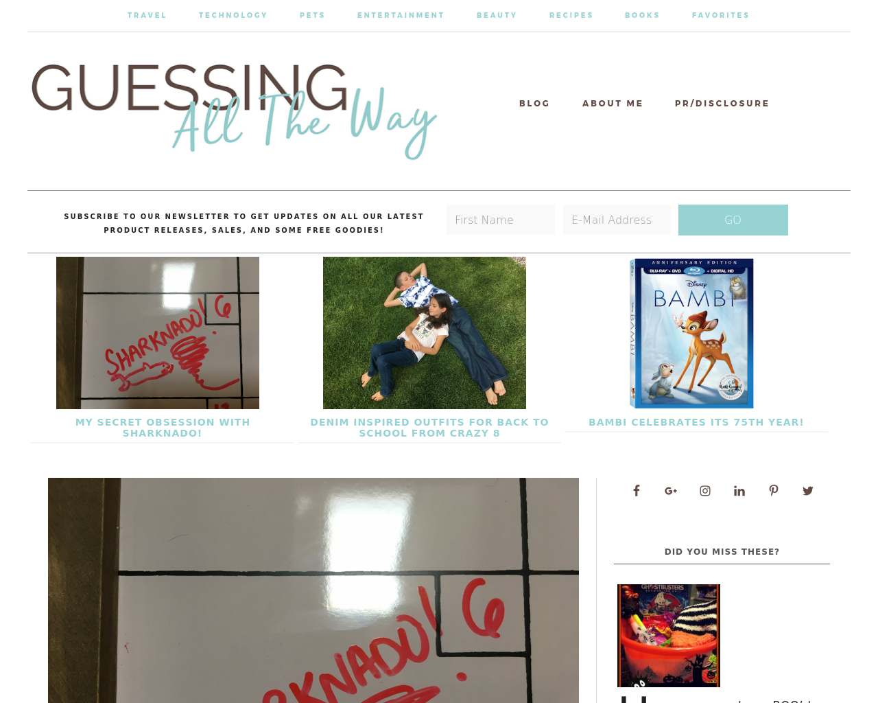 Guessing-All-the-Way-Advertising-Reviews-Pricing