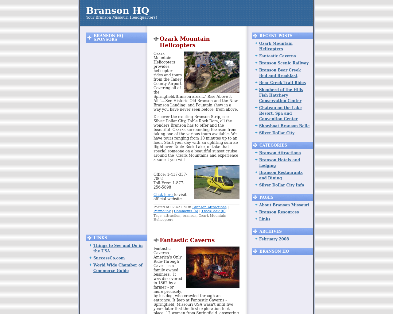 Branson-HQ-Advertising-Reviews-Pricing