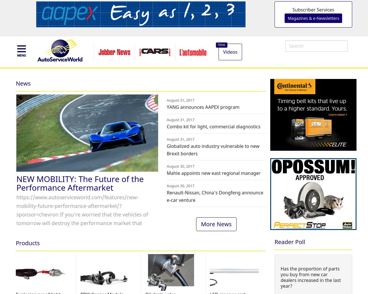 SSGM-Magazine-Advertising-Reviews-Pricing
