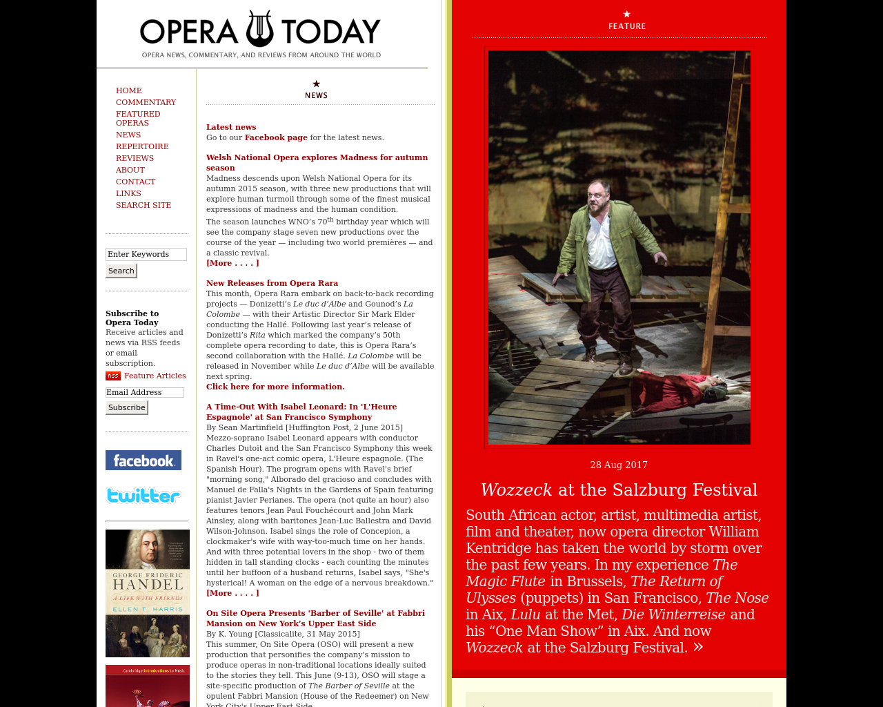 Opera-Today-Advertising-Reviews-Pricing