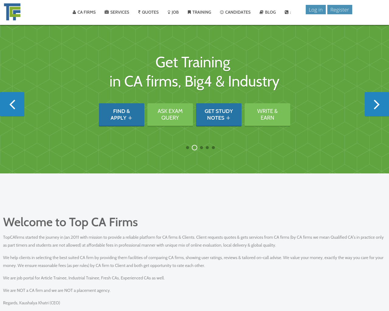 Top-CA-Firms-Advertising-Reviews-Pricing
