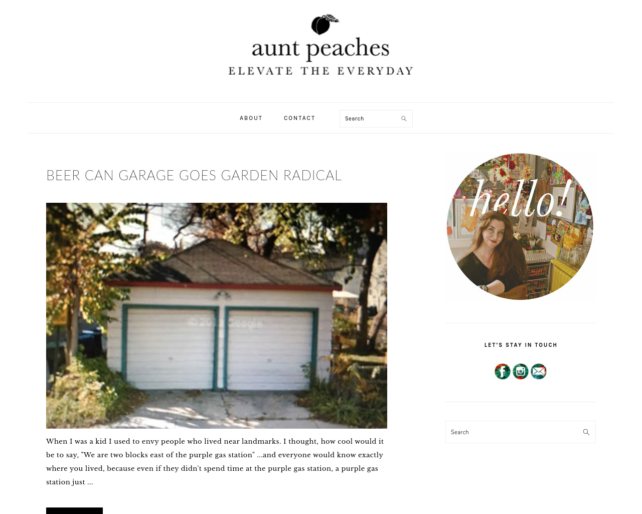 Auntpeaches-Advertising-Reviews-Pricing