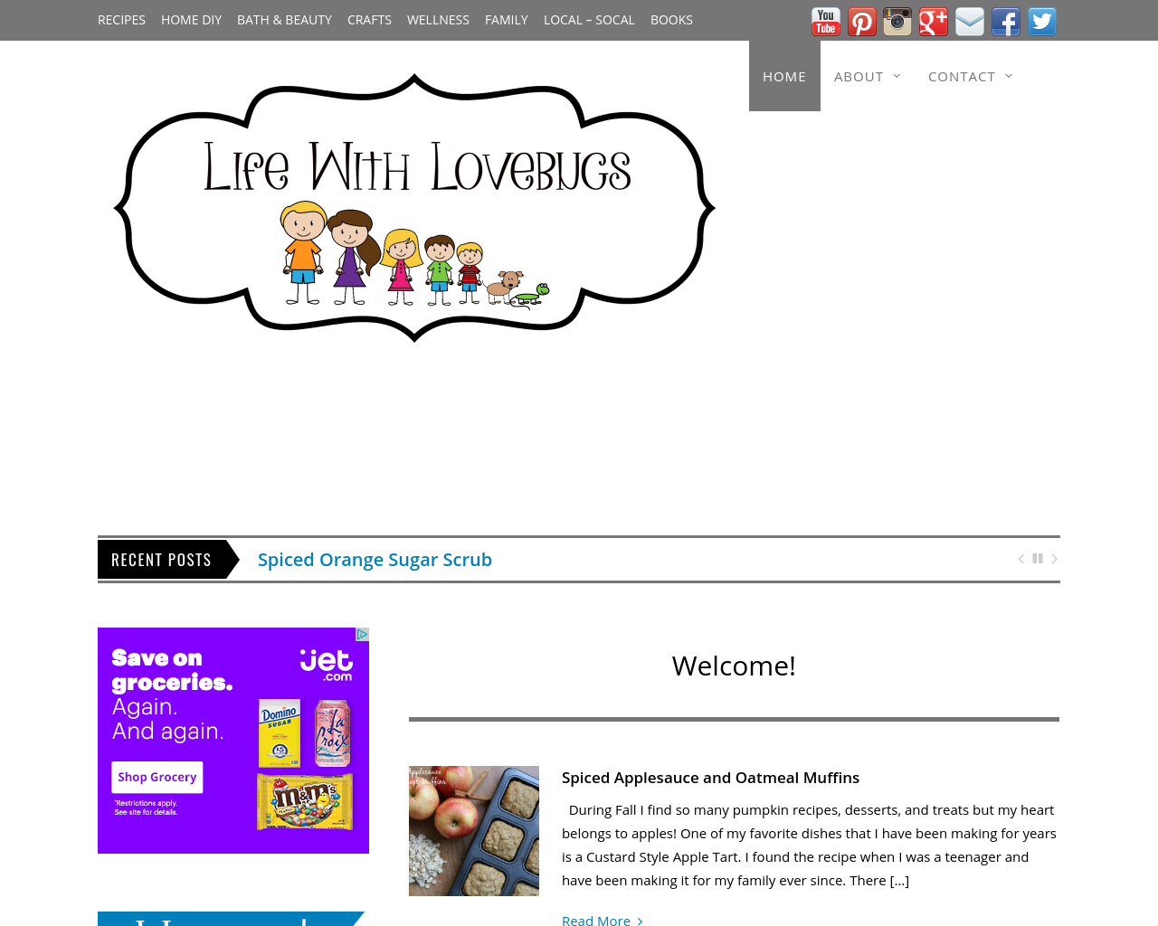 Life-With-Lovebugs-Advertising-Reviews-Pricing