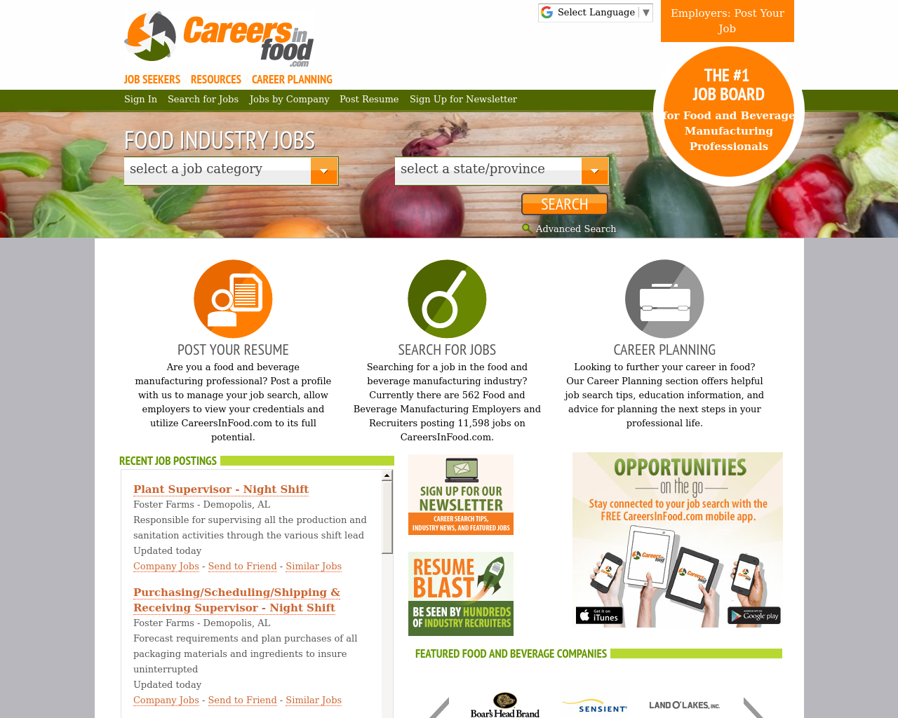 Careers-In-Food-Advertising-Reviews-Pricing