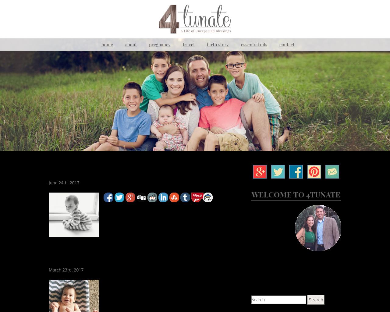 4tunate-Advertising-Reviews-Pricing