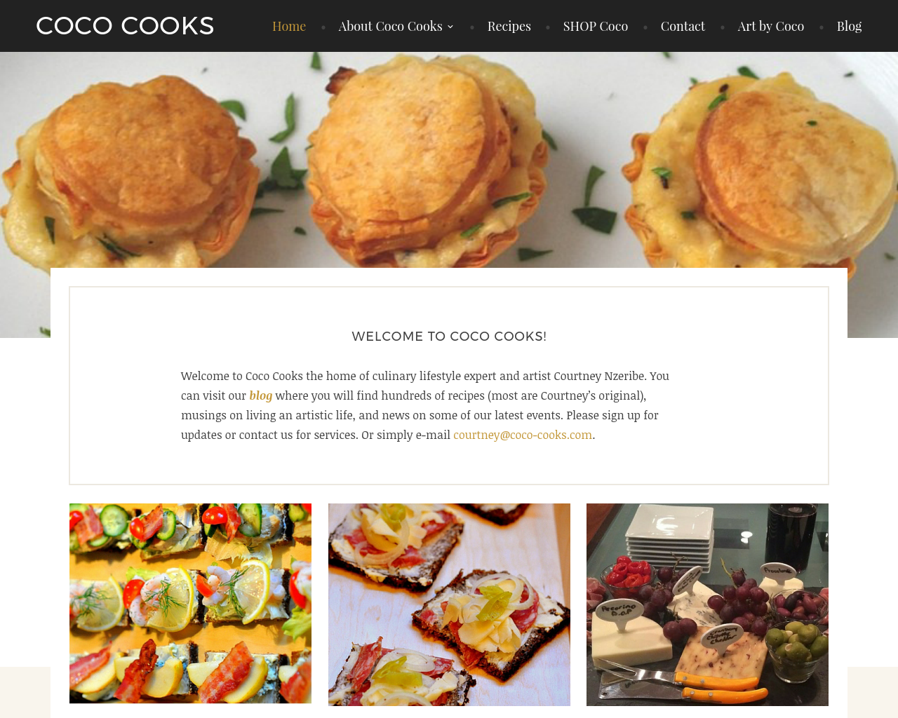 Coco-Cooks-Advertising-Reviews-Pricing