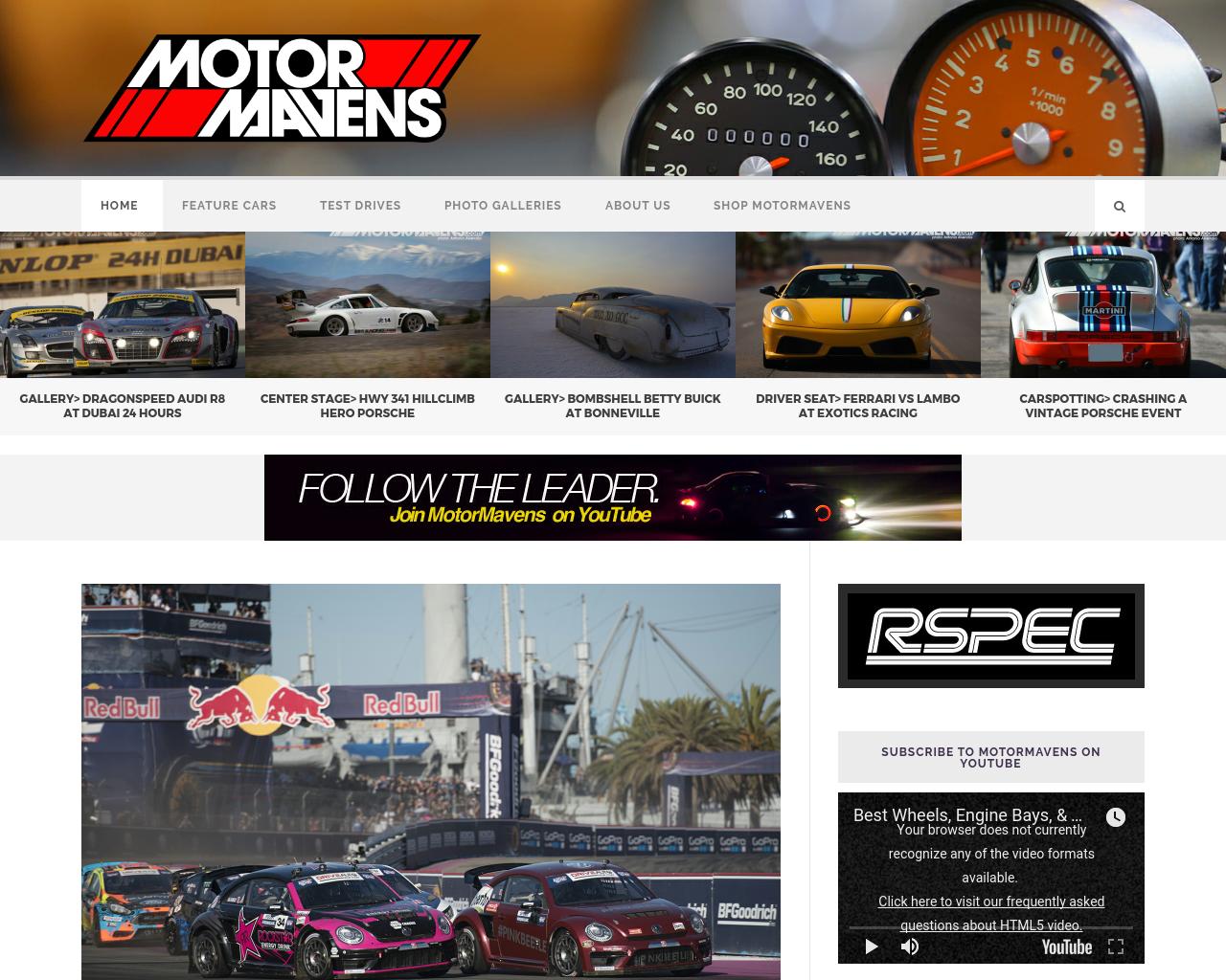 Motor-Mavens-Advertising-Reviews-Pricing