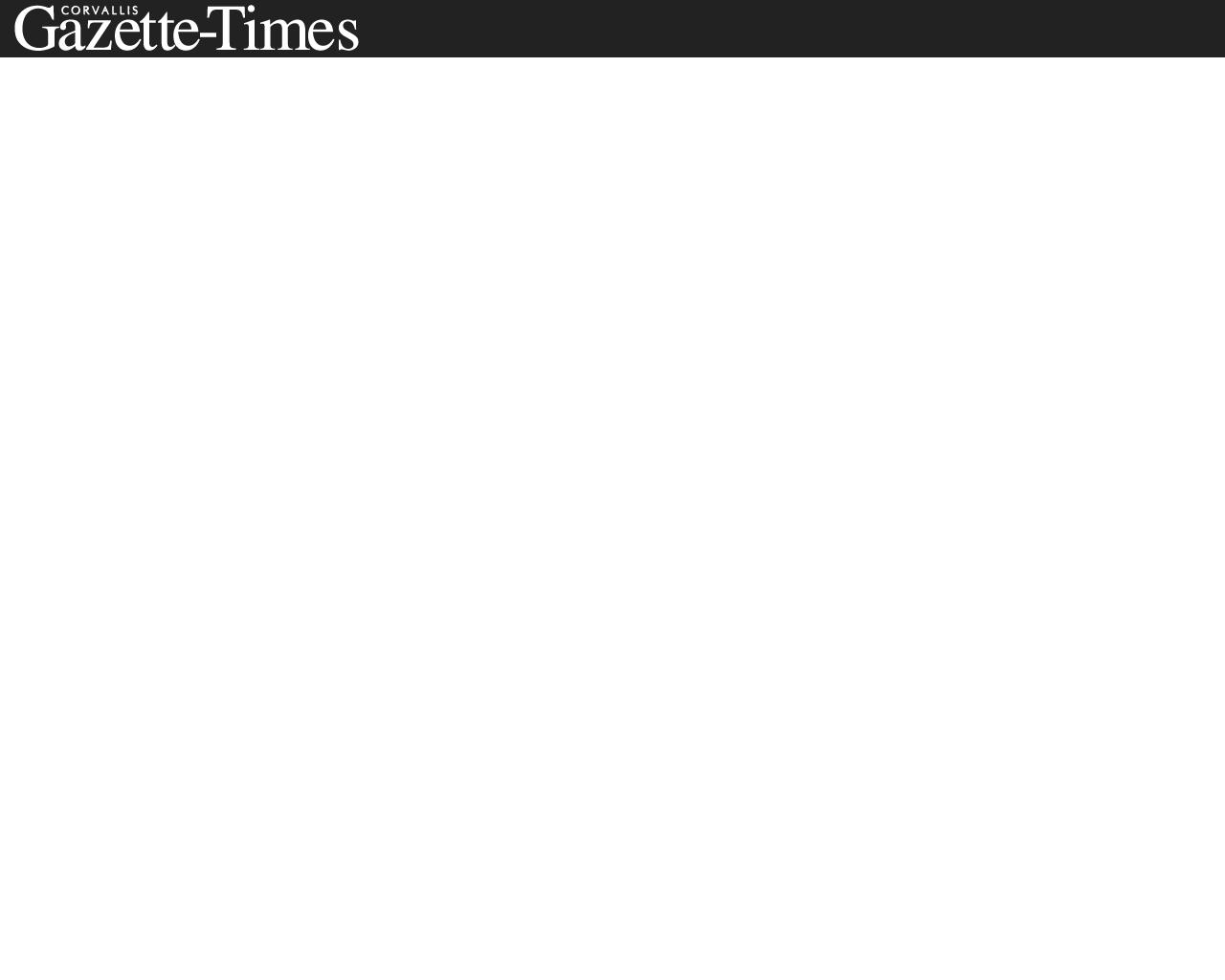 Corvallis-Gazette-Times-Advertising-Reviews-Pricing