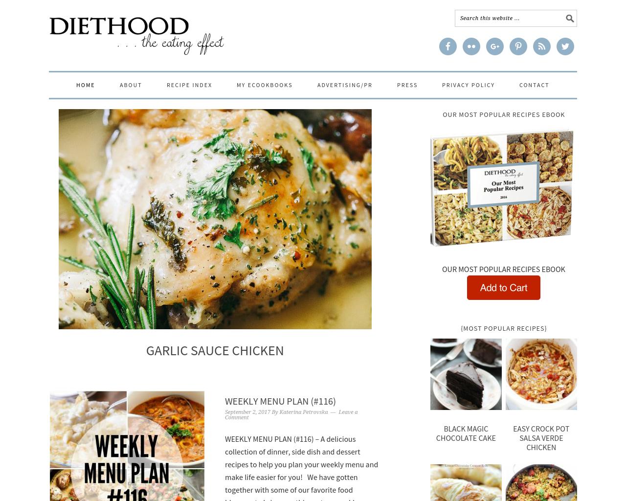 Diethood-Advertising-Reviews-Pricing