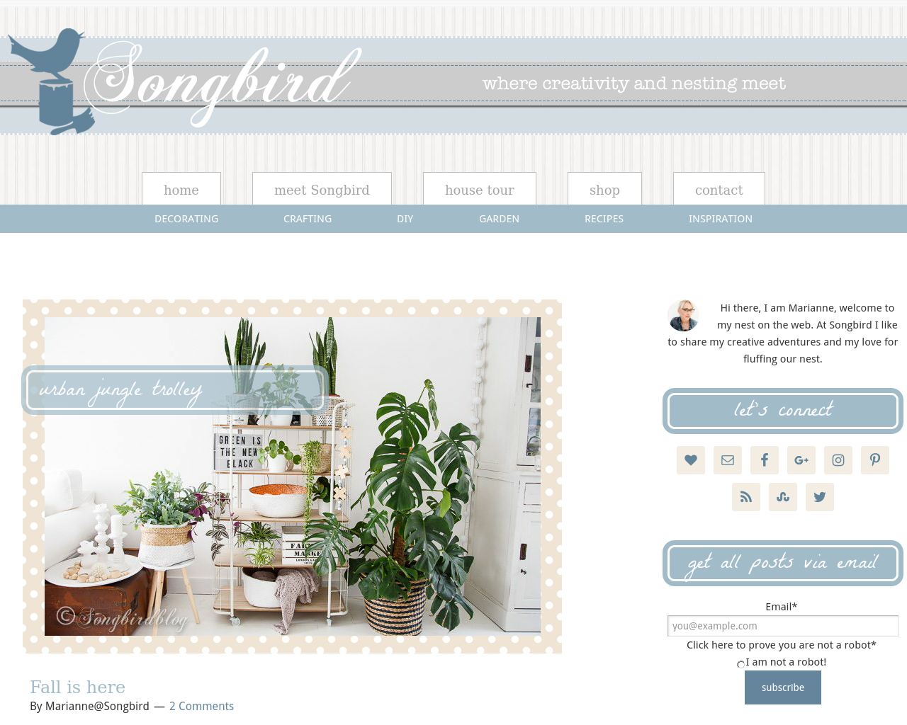 Marianne@Songbird-Advertising-Reviews-Pricing