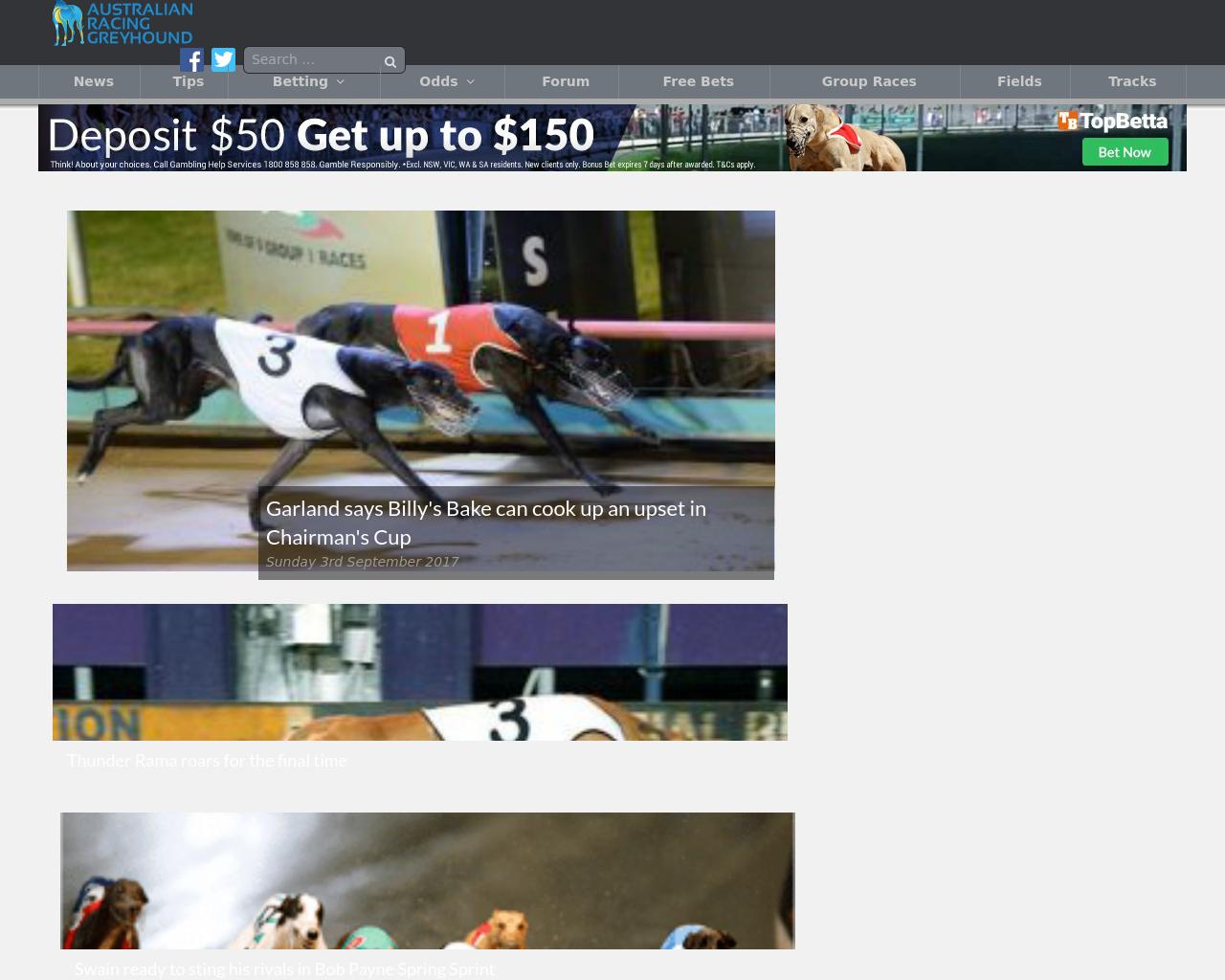 Australian-Racing-Greyhound-Advertising-Reviews-Pricing