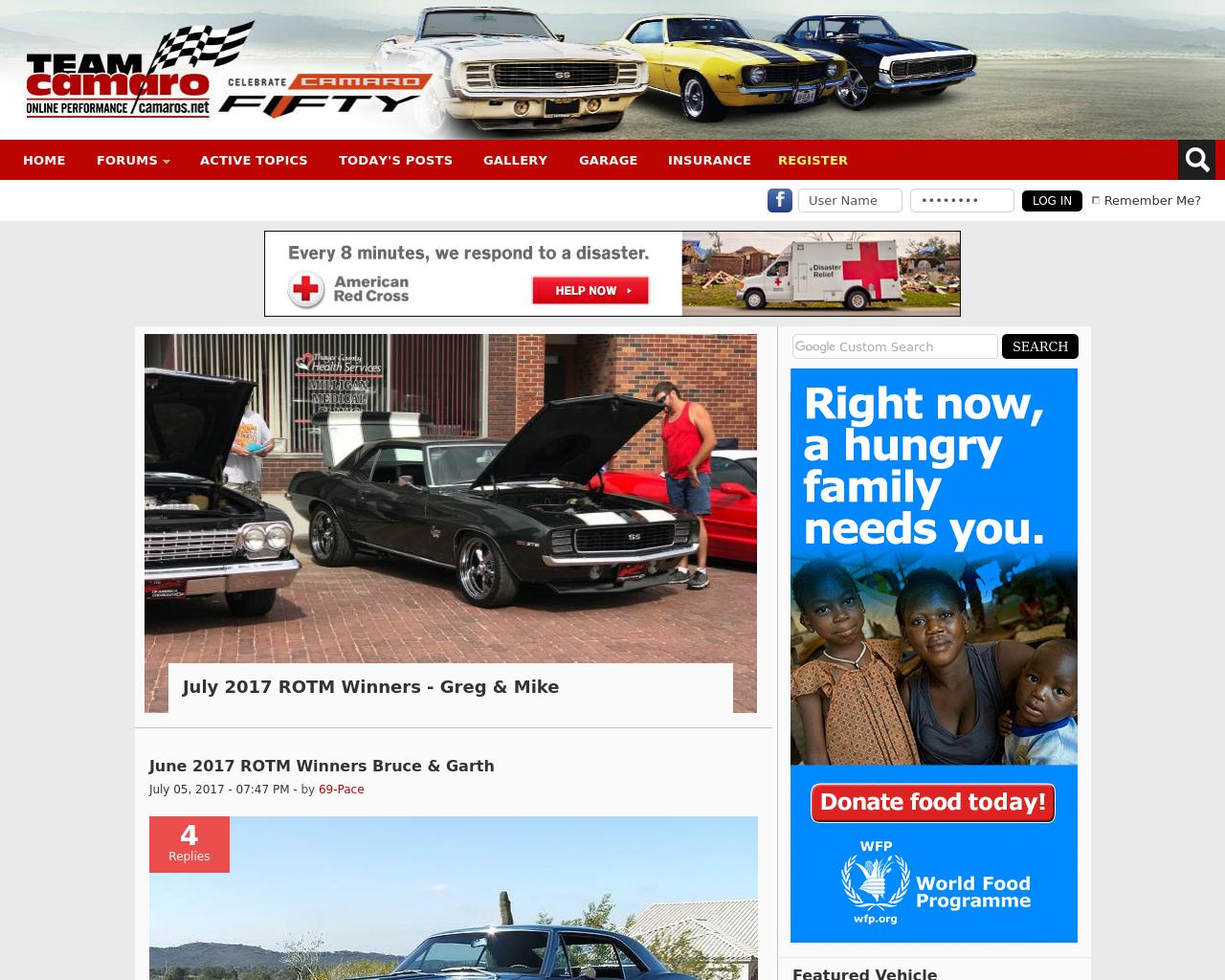 Team-Camaro-Advertising-Reviews-Pricing