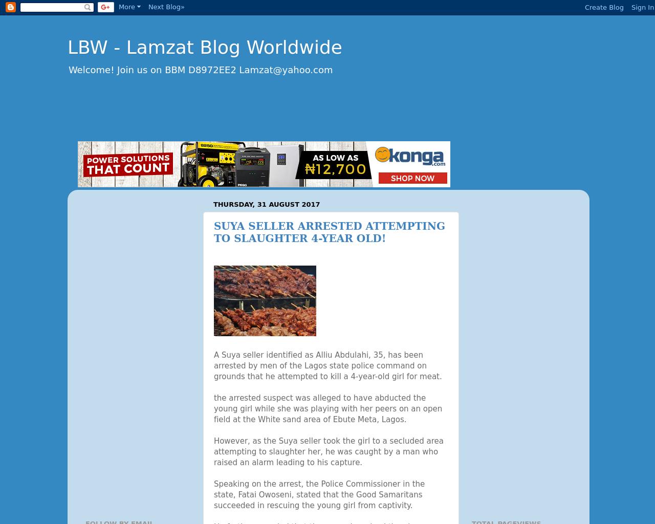 Lamzat-Advertising-Reviews-Pricing