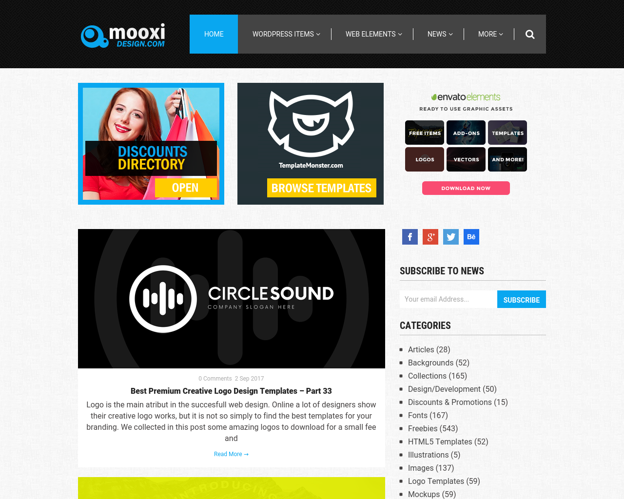 MooxiDesign-Advertising-Reviews-Pricing