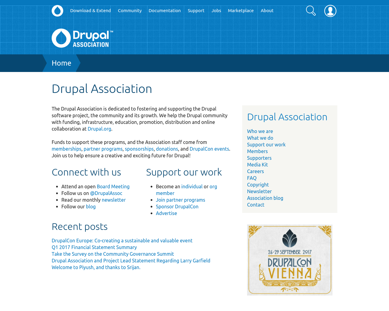 Drupal-Advertising-Reviews-Pricing