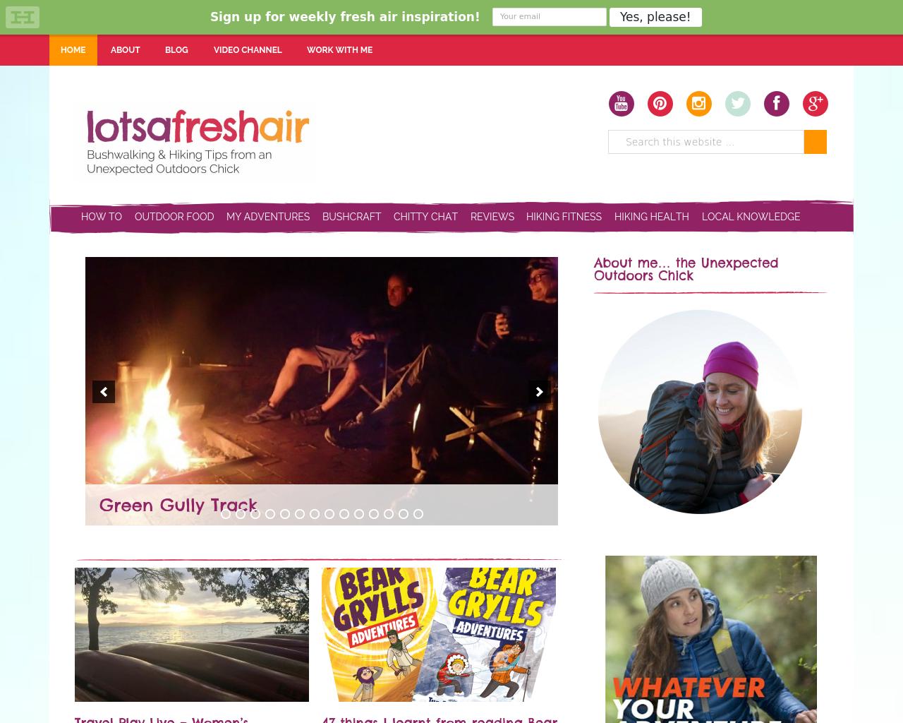 Lotsafreshair-Advertising-Reviews-Pricing