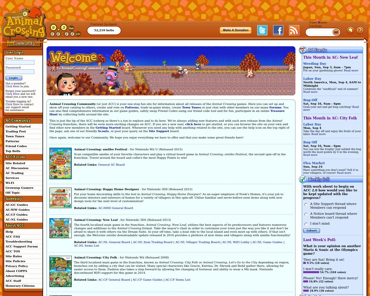 Animal-Crossing-Community-Advertising-Reviews-Pricing