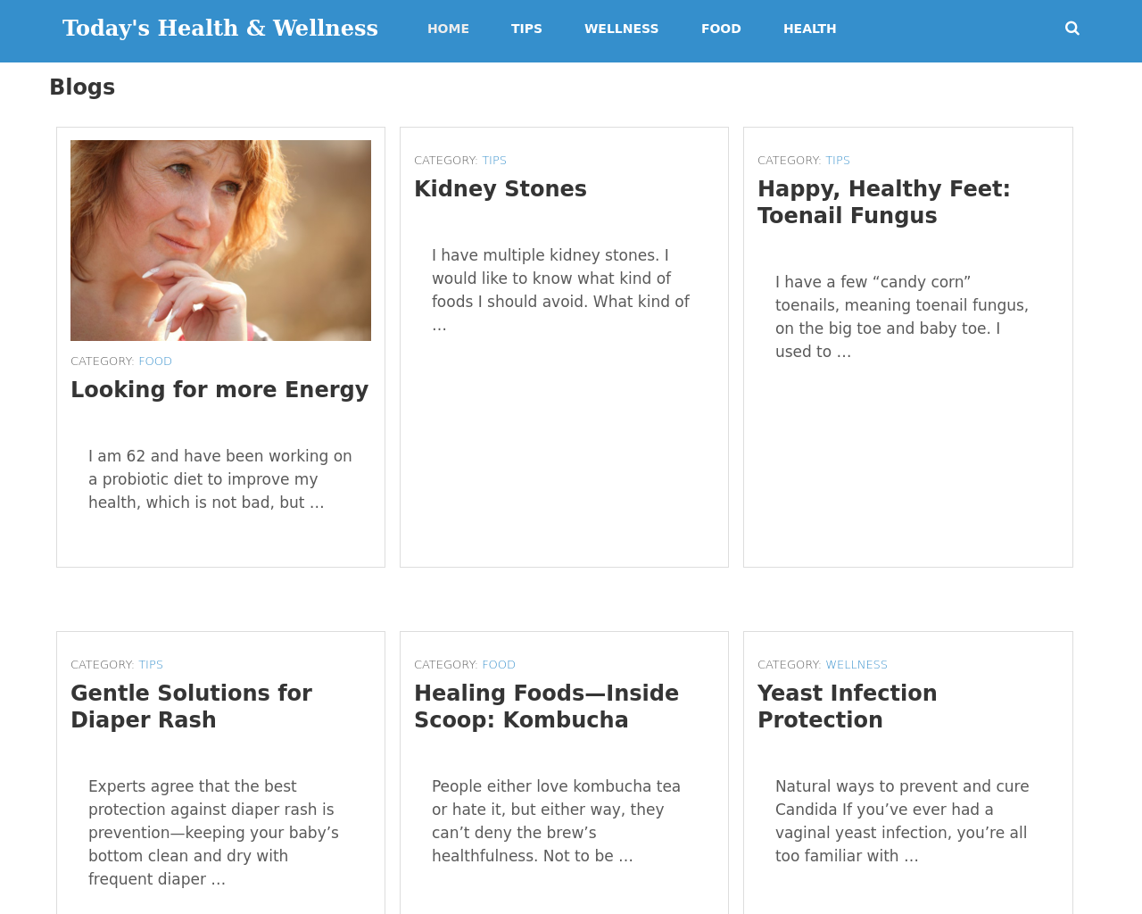 Todays-Health-And-Wellness-Advertising-Reviews-Pricing