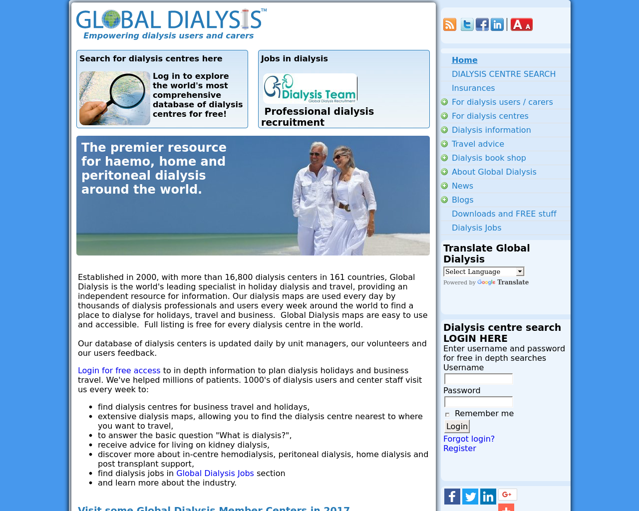 Global-Dialysis-Advertising-Reviews-Pricing