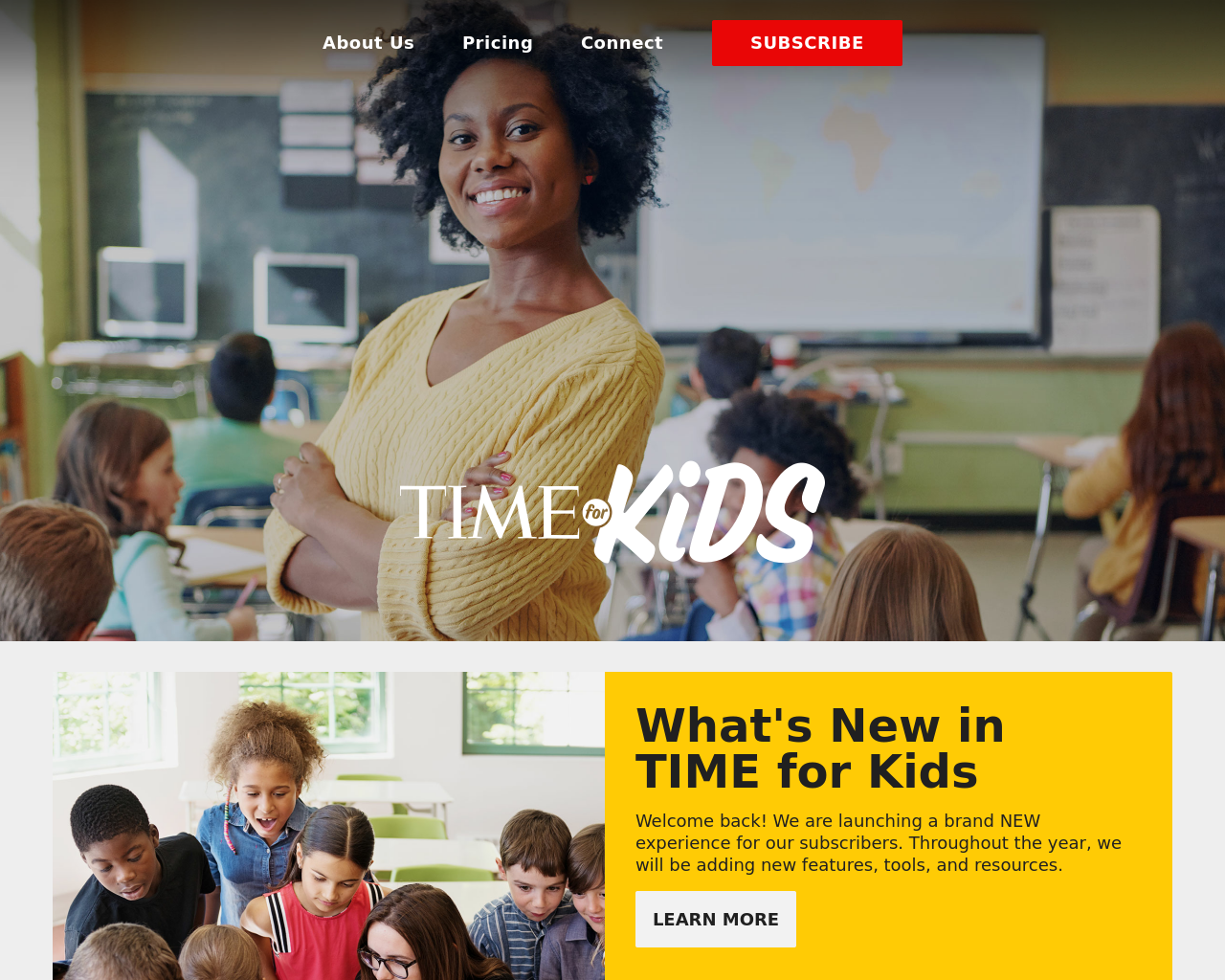 Time-For-Kids-Advertising-Reviews-Pricing